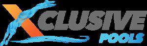 Xclsuive Fibreglass Swimming Pools